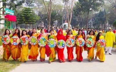 পটুয়াখালী গলাচিপা উপজেলায় আঃরাজ্জাক মৃধাকে মারধরঅবশেষে হাসপাতালে ভর্তি