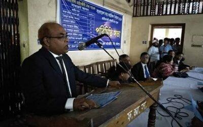 ঢাকা সফরে মুজিব কোট পরবেন নরেন্দ্র  মোদি