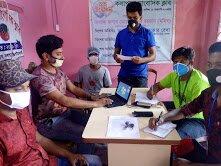 """গাজীপুর এ অনুষ্ঠিত হতে যাচ্ছে GPH Group নিবেদিত """"GPH Ispat – Esho Robot Banai"""" এর রোডশো"""