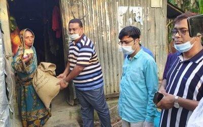 বিধি অমান্য করায় চট্টগ্রাম জেলা ওসিদের সতর্ক করলেন আদালত
