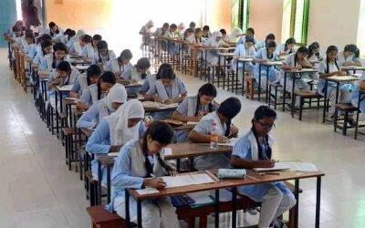 শিক্ষা প্রতিষ্ঠান খুলছে ৩০ মার্চ